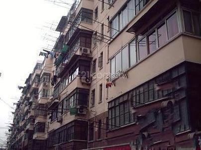 公房[法华镇路] 2室 1厅 60平米