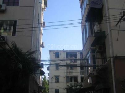 公房[长宁新华路] 1室 25平米