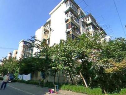 临沂七村(浦三路277弄) 1室 1厅 39.56平米