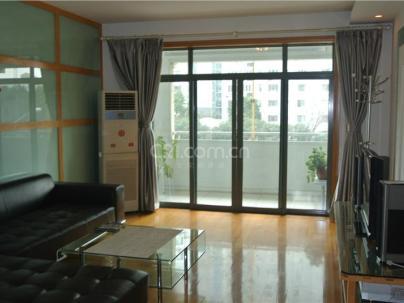 四季晶园 3室 2厅 142平米