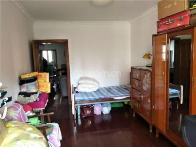 同心苑 2室 1厅 97.92平米