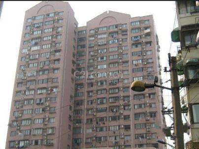 唐山新苑 2室 1厅 91.5平米