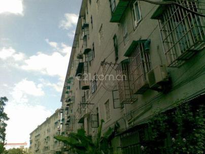 延吉二村 2室 1厅 51.46平米