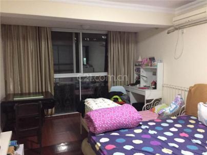 控江路1455弄 2室 2厅 80平米