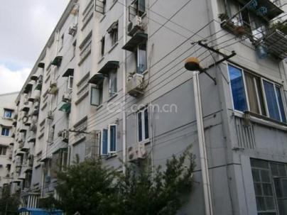 上农新村[中山北一路644弄] 1室 35平米