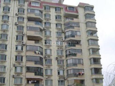 光鸿苑[8弄] 3室 2厅 117平米