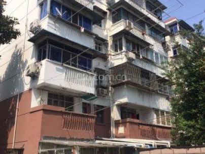 江桥三村七街坊(靖远路621弄) 2室 1厅 65.59平米