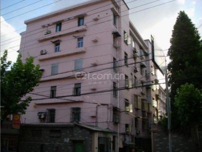 密二小区 1室 1厅 45平米