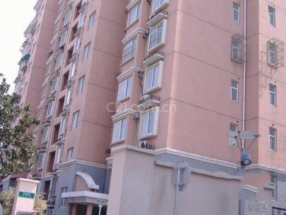 八一小区[曲阳路920弄] 3室 3厅 164.85平米
