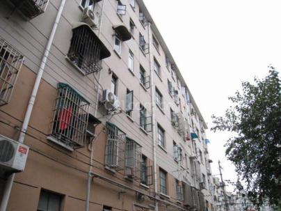 长中小区 1室 1厅 37平米