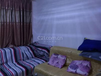 中环和乐苑 2室 1厅 66.9平米