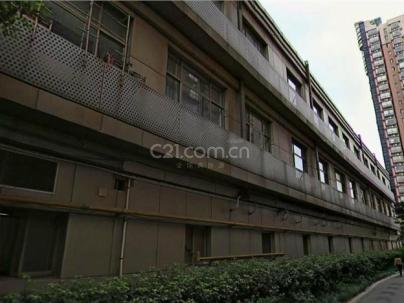 新凤城商务中心 3室 2厅 100平米