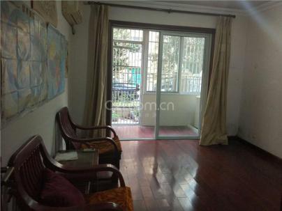 秀枫翠谷 2室 2厅 76.78平米
