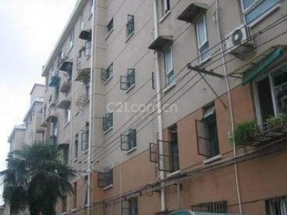 公房[长宁安顺路] 2室 1厅 47.94平米