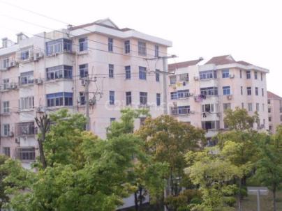 华骥苑 3室 2厅 130平米