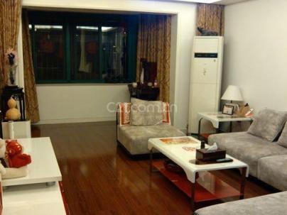 江浦路1315弄 2室 2厅 118.42平米