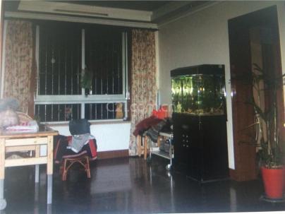 文化名园 3室 1厅 110.46平米