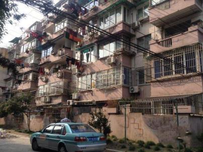 开鲁五村 2室 1厅 72平米