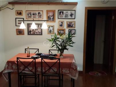 锦绣家园 1室 2厅 79.96平米