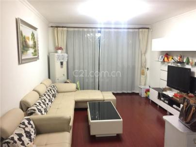 龙阳花苑 3室 2厅 157平米