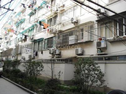 邮电新村 2室 1厅 50平米
