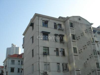 凤城路104弄 2室 1厅 30平米