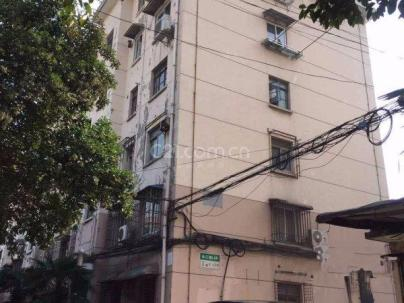 长江路68弄 2室 1厅 59平米