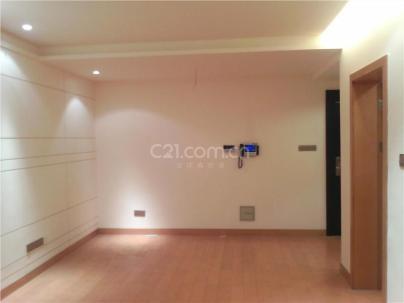 浅水湾凯悦名城 1室 2厅 75.64平米