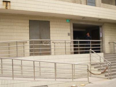 沪办大厦 2室 1厅 85.5平米