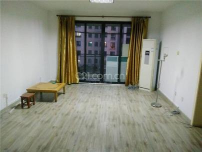 蓼花汀花园 2室 2厅 114平米