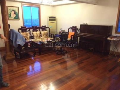 申通公寓 1室 1厅 86.83平米