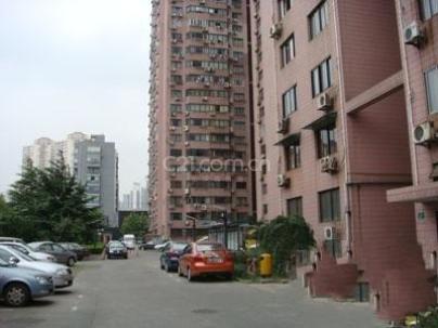 曹杨五村[梅花园] 1室 1厅 40平米