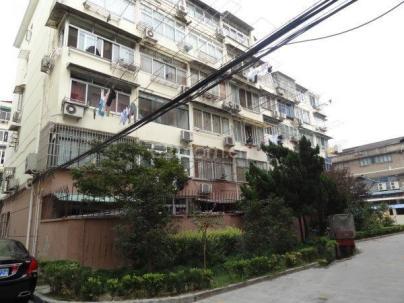 田渡小区 1室 1厅 35平米
