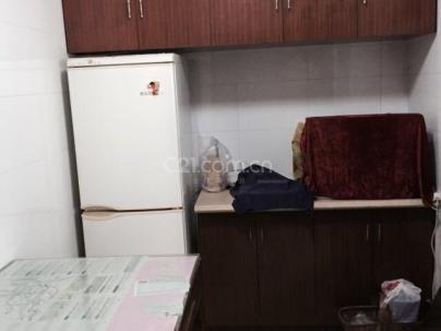 凤南一村 2室 40平米