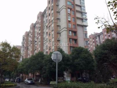 馨佳园(韶山路418弄) 3室 1厅 103.06平米
