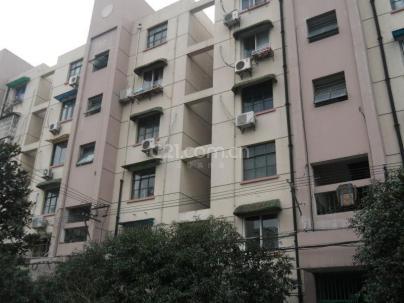 市光三村 1室 1厅 45平米