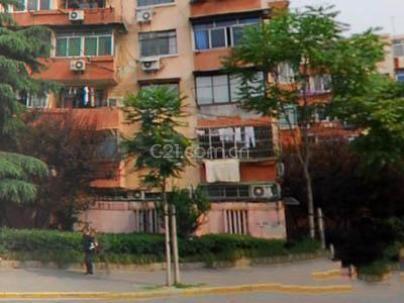 长风三村[753弄] 2室 1厅 58平米