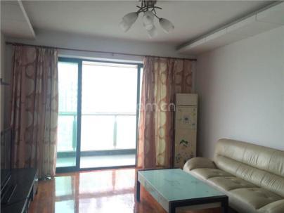 秋水云庐 2室 2厅 114平米