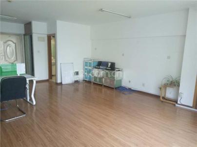 华谊星城大厦 1室 1厅 57.25平米
