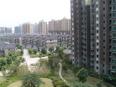 上海小区知雅汇