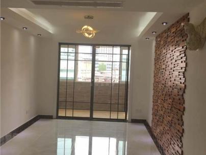新华名门 4室 2厅 165.45平米