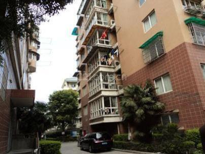 公房[鞍山路310弄] 3室 1厅 90平米