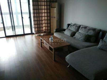 耀江花园 3室 2厅 127平米
