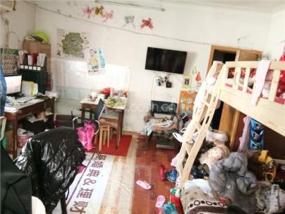 伊犁小区 1室 1厅 32平米