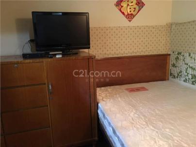 公房[长宁新华路] 1室 1厅 34平米