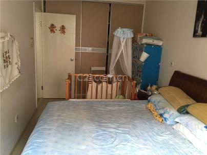 公房[长宁安顺路] 2室 1厅 50.69平米