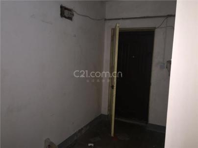 国富苑 5室 2厅 137平米
