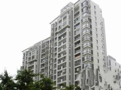 锦海大厦(长宁) 2室 2厅 115平米