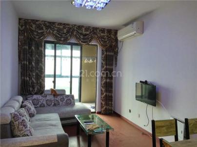 骏丰玲珑坊(一期) 2室 2厅 76平米
