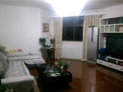 富丽公寓西区 2室 2厅 88平米